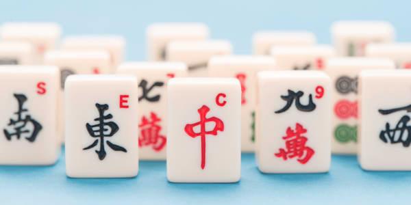 Mahjong: The New Phenomenon among US Gamblers