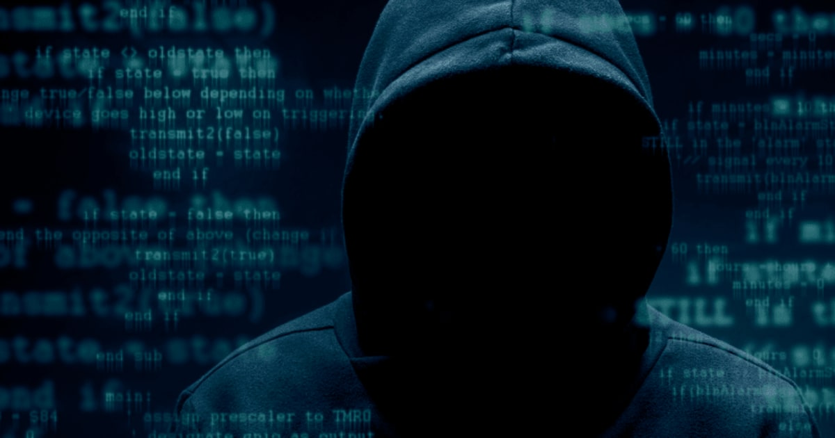 Online Gambling Sites Face Cyberattacks