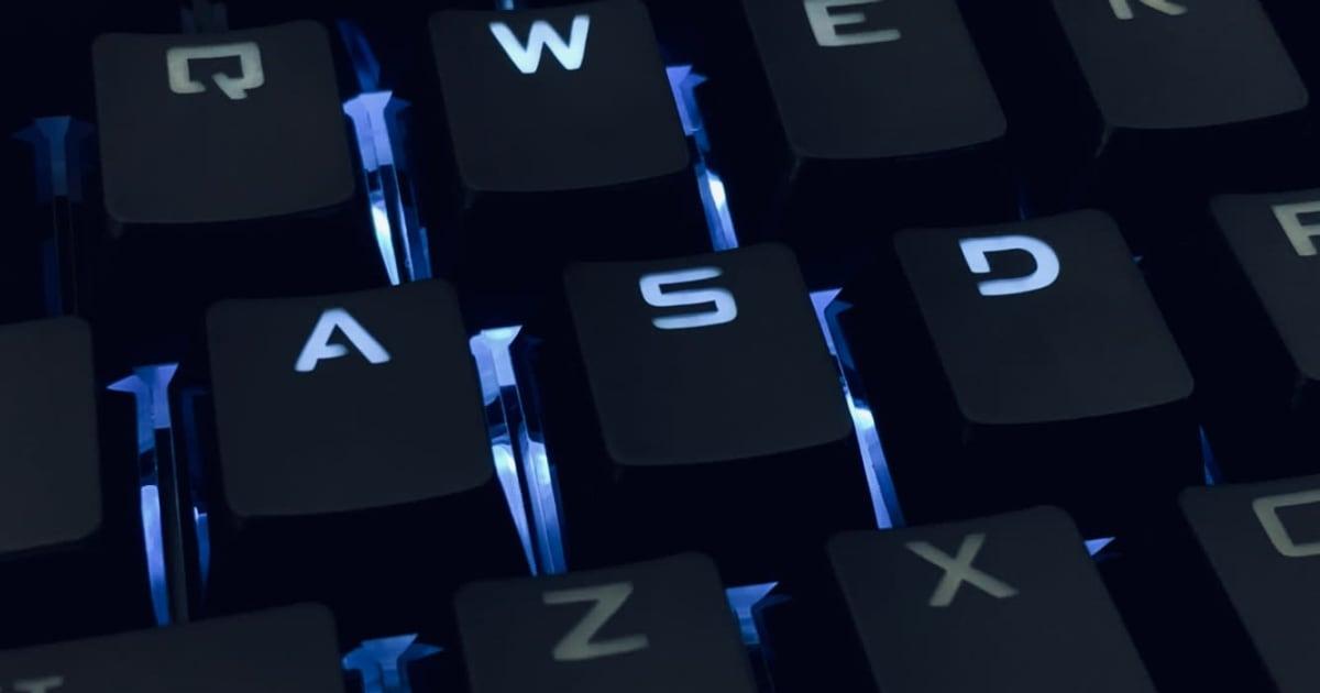 Top Online Mahjong Software Developers